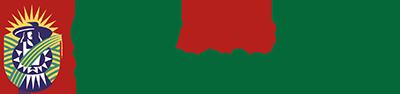 GAM_Logo_Horiz_4C-darkgreen