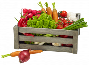 veg-box-final