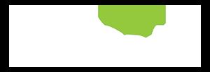 Mercato-logo-white
