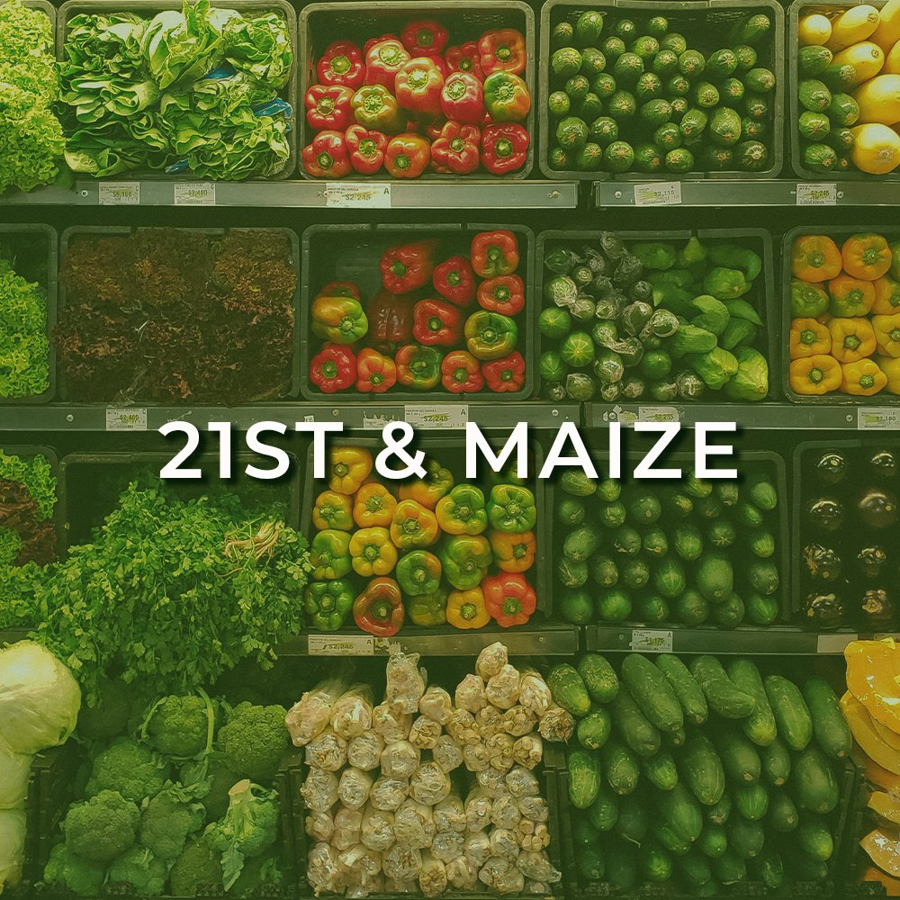 locations-21STMAIZE