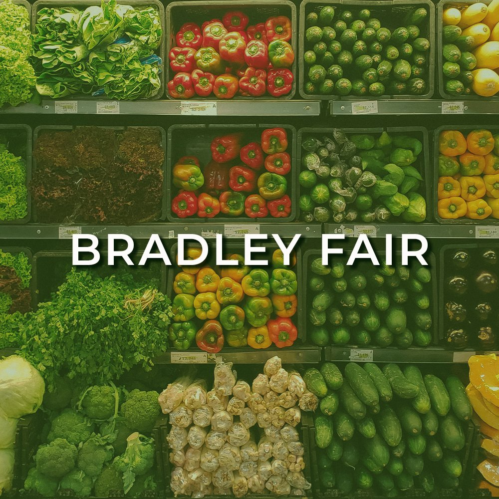 locations-BRADLEY