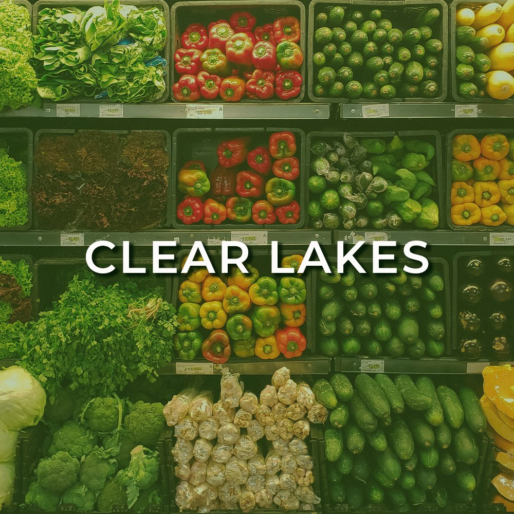 locations-CLEARLAKES