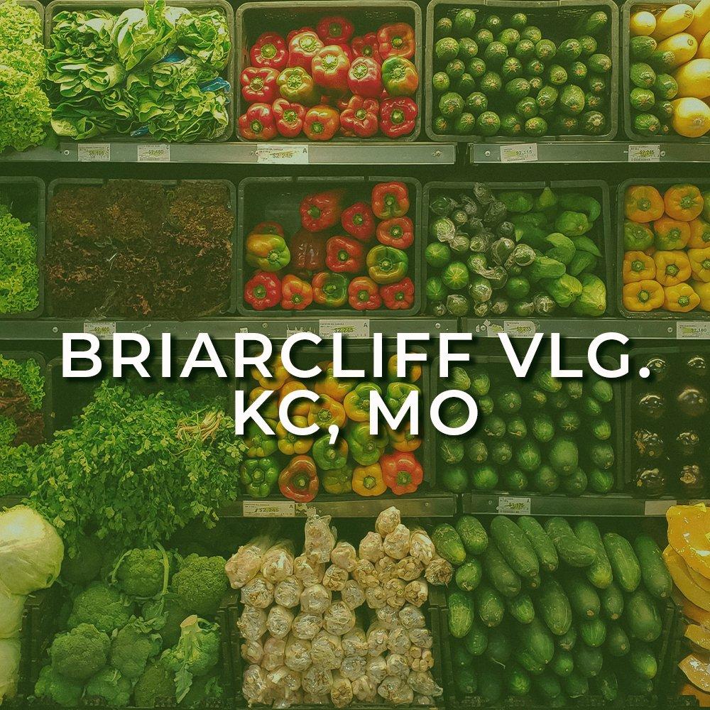 locations-KC