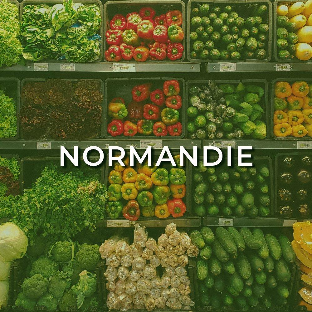 locations-NORMANDIE