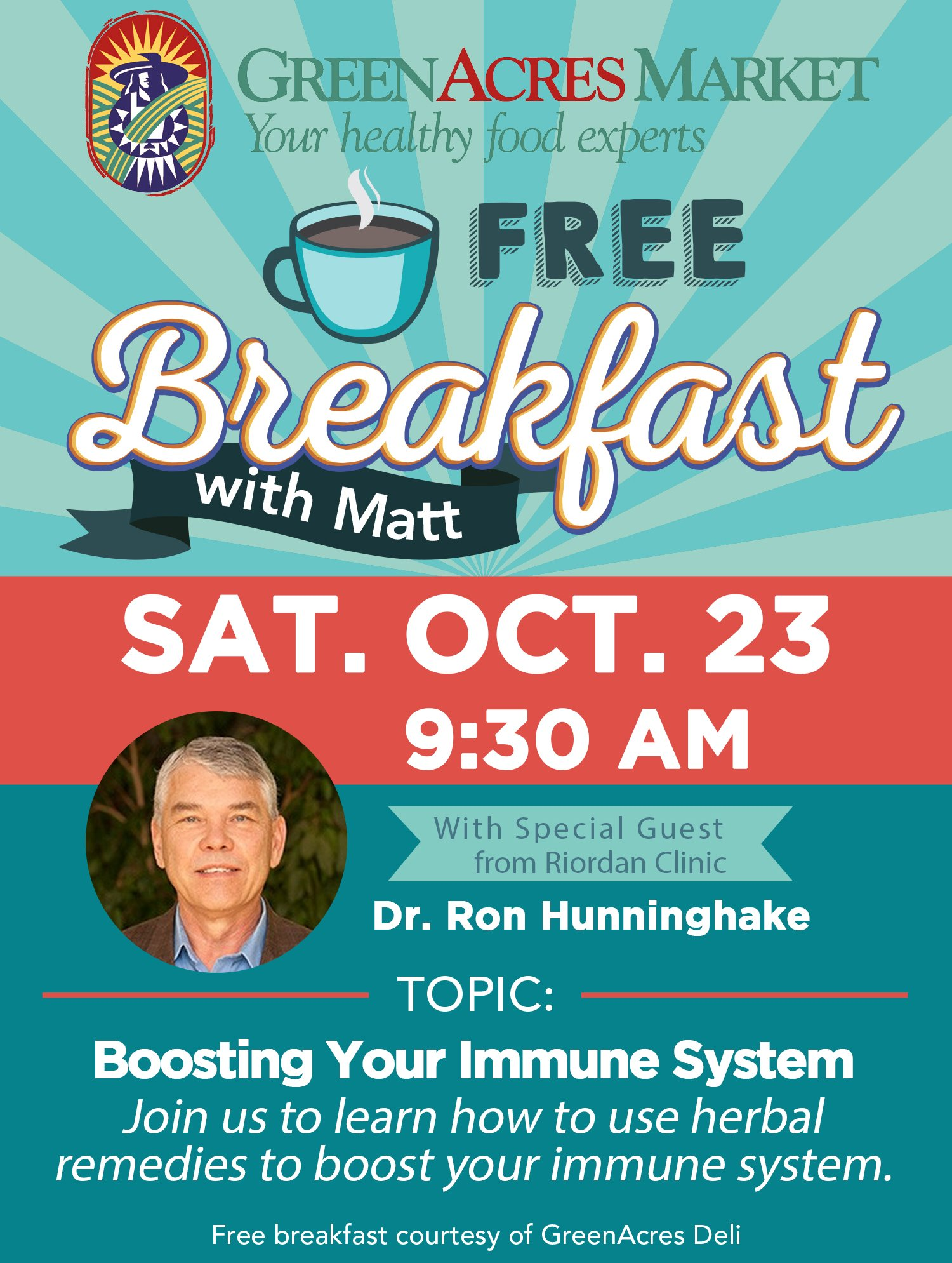 Breakfast with Matt poster-10-23-21-webimage